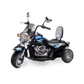 Elektromos kismotor- gyerekmotor