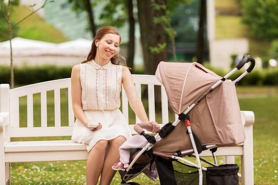 Babakocsi-baby design-pindurka.hu