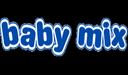 baby mix-pindukra bababolt-pindurka.hu
