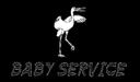 baby service-pindukra bababolt-pindurka.hu