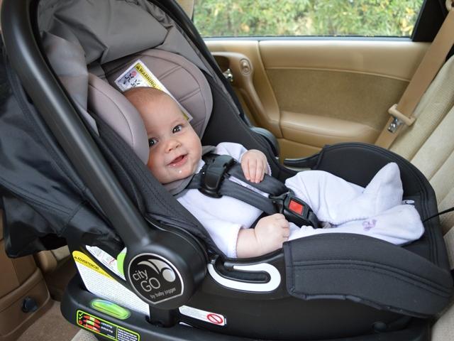 Autós gyerekülés-pindurka bababolt-pindurka.hu-gyerekülés