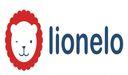 Lionelo termékek-Pindurka Bababolt