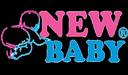new baby-pindukra bababolt-pindurka.hu