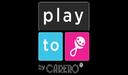 play to-pindukra bababolt-pindurka.hu
