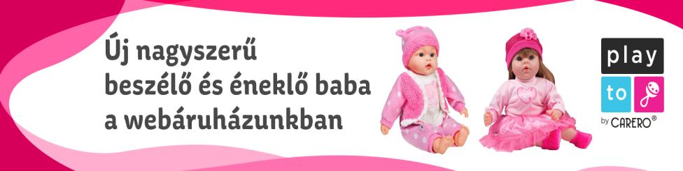 autós gyerekülés,Pindurka Bababolt