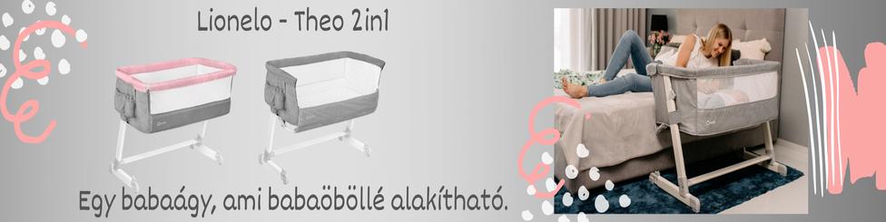 pindurka bababolt-cumisuve_melegito-nuvita_robotgep-pindurka.hu
