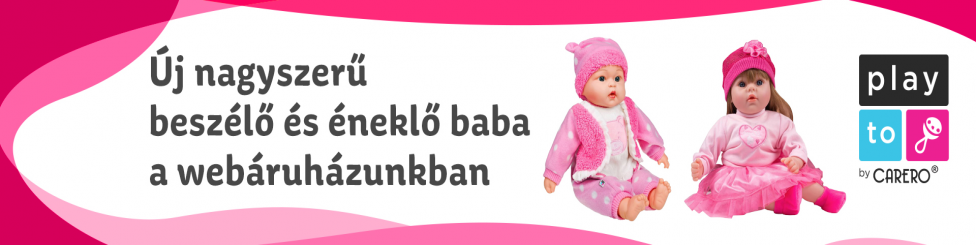 pindurka bababolt-Beszélő játékbaba-Luxus játékbaba-Spanyol játékbaba-Pindurka.hu Játékbaba-pindurka.hu